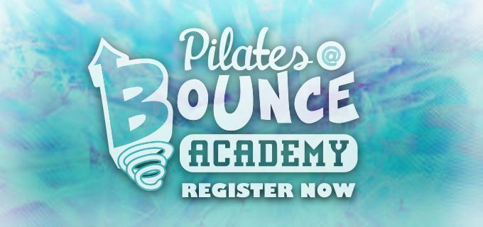 BA_Pilates_4_28