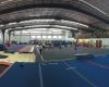 Bounce Academy Gymnastics